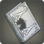 Embossed Book of Silver Icon.png