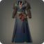 Marid Leather Coat of Scouting Icon.png