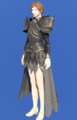 Model-Adamantite Armor of Maiming-Female-Hyur.png