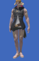 Model-Adventurer's Hooded Vest-Male-AuRa.png