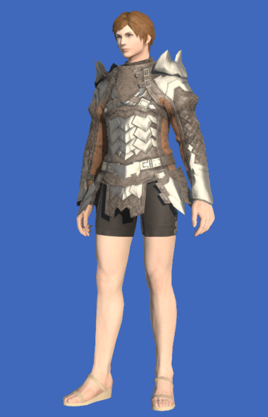 Model-Aetherial Steel Scale Mail-Male-Hyur.png