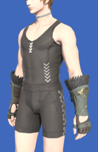 Model-Ala Mhigan Fingerless Gloves of Aiming-Male-Hyur.png
