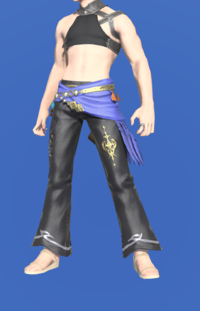 Model-Antiquated Welkin Breeches-Male-Miqote.png