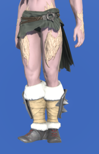 Model-Augmented Fighter's Jackboots-Male-AuRa.png