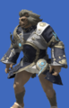 Model-Augmented Lost Allagan Jacket of Scouting-Male-Hrothgar.png
