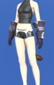 Model-Boltking's Gloves-Female-Miqote.png