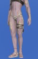 Model-Coeurl Beach Briefs-Male-AuRa.png