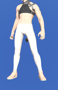 Model-Cotton Tights-Male-Miqote.png