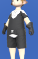 Model-Diamond Gloves of Casting-Male-Lalafell.png
