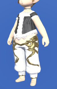 Model-Dreadwyrm Tonban of Healing-Female-Lalafell.png