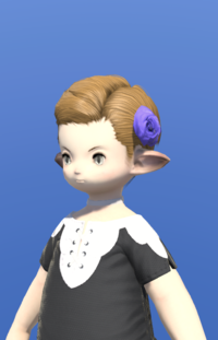 Model-Dried Blue Oldrose-Male-Lalafell.png