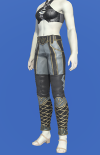 Model-Gordian Breeches of Maiming-Female-Roe.png