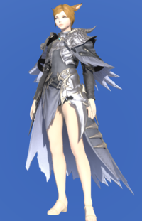 Model-Grey Hound Armor-Female-Miqote.png