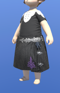 Model-Kudzu Longkilt of Maiming-Male-Lalafell.png