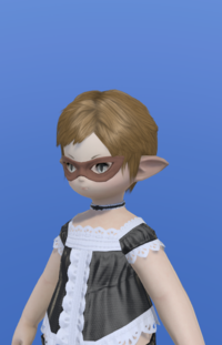 Model-Legionary Visor-Female-Lalafell.png
