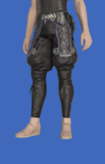 Model-Ninja Hakama-Male-Hyur.png