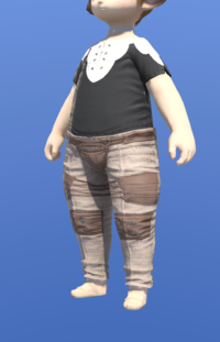 Model-Plundered Trousers-Male-Lalafell.png