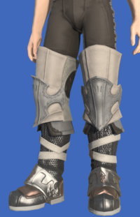 Model-Royal Volunteer's Thighboots of Aiming-Male-Hyur.png