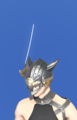 Model-Serpentskin Helm of Maiming-Male-Miqote.png