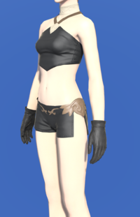 Model-Strife Gloves-Female-Hyur.png
