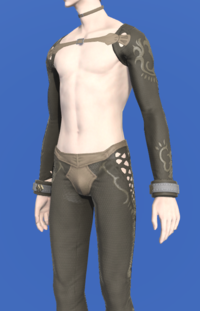 Model-Trailblazer's Wristguards-Male-Elezen.png