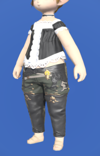 Model-True Linen Breeches of Aiming-Female-Lalafell.png