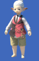 Model-Valentione Rose Waistcoat-Male-Lalafell.png