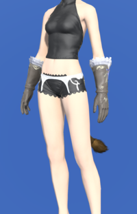 Model-Valkyrie's Gloves of Healing-Female-Miqote.png