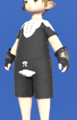 Model-Yafaemi Halfgloves of Aiming-Male-Lalafell.png