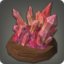 Ruby Crystal Boule Icon.png