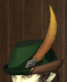 Serge Hat of Healing--huntergreen.png