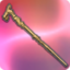 Aetherial Yew Crook Icon.png