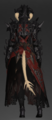 Antiquated Chaos Set--60 DRK Back.PNG