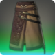 Arhat Hakama of Aiming Icon.png