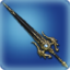 Blade of the Goddess Icon.png