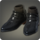 Craftsman's Leather Shoes Icon.png