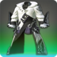 Direwolf Robe of Casting Icon.png