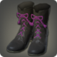 Far Eastern Schoolgirl's Boots Icon.png