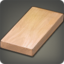 Grade 2 Skybuilders' Plywood Icon.png