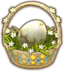 Hatching-tide Event Icon.png