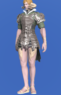 Model-Allagan Cuirass of Aiming-Male-AuRa.png