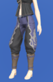 Model-Ao Oni Tsutsu-hakama-Female-AuRa.png