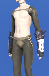 Model-Asuran Tekko of Maiming-Male-Elezen.png
