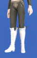 Model-Augmented Cauldronking's Boots-Male-Elezen.png