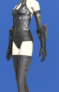 Model-Augmented Shire Philosopher's Gloves-Female-Elezen.png