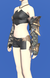 Model-Augmented Slothskin Gloves of Aiming-Female-Hyur.png