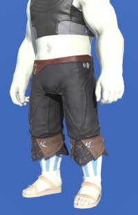 Model-Battlemage's Breeches-Male-Roe.png