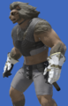 Model-Chivalrous Gauntlets-Male-Hrothgar.png