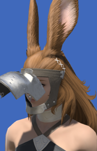 Model-Cobalt Mesail-Female-Viera.png