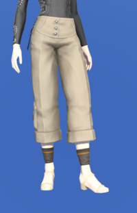 Model-Cropped Wool Slops-Female-Elezen.png
